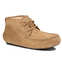 UGG Men's Lyle Boot