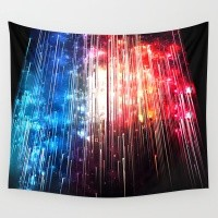 Wall Tapestries by Chrisb Marquez | Society6