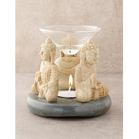 Buddha Blessing Oil Diffuser