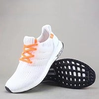 Trendsetter Adidas Ultra Boost 4.0 Fashion Casual Sneakers Sport Shoes