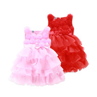 Kids Boys Girls Baby Clothing Products For Children = 4445065540