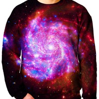 Whirlpool Rave Sweater