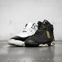 HCXX Air Jordan 6/11 Retro LE DMP 'Defining Moments Pack'