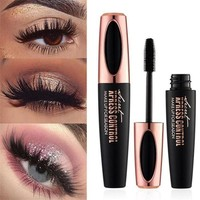 4D Silk Fiber Mascara (2-4 Day Delivery!!)