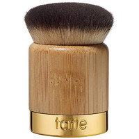 Airbuki Bamboo Powder Foundation Brush - tarte | Sephora
