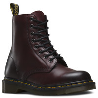 DR MARTENS PASCAL ANTIQUE TEMPERLEY BOOT