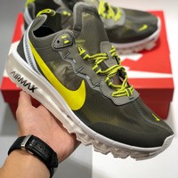 Nike React Element 87 cheap Men's and women's nike shoes