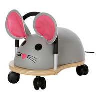 WheelyMOUSE Ride-On