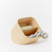 Designer Ply Wood Storage Solutions | Made in Italy | Plyroom
