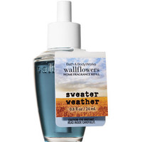 SWEATER WEATHERWallflowers Fragrance Refill