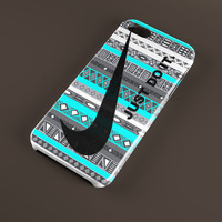 MINT-Nike-Just-do-it-1 for all phone device
