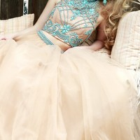 Sherri Hill 11225 Dress