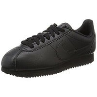 NIKE Women's Classic Cortez Str Ankle-High Running Shoe