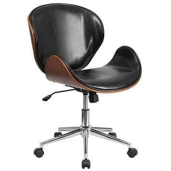 SD-SDM-2240-5 Office Chairs
