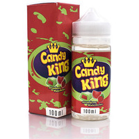 Strawberry Watermelon - Candy King