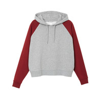 Kajsa sweat | Internal archive | Monki.com
