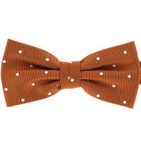 Tok Tok Designs Pre-Tied Bow Tie for Men & Teenagers (B477)