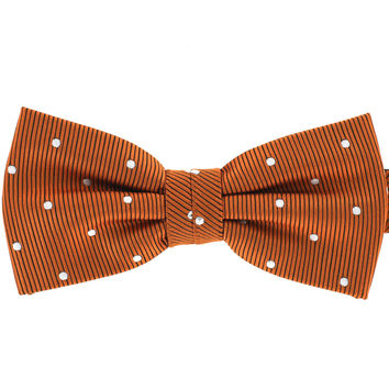 Tok Tok Designs Formal Dog Bow Tie for Large Dogs (B477)