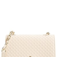 Tory Burch 'Marion' Quilted Shoulder Bag