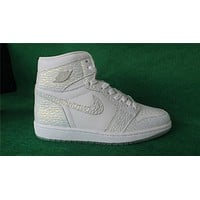 Air Jordan 1 GS HEIRESS 36-47