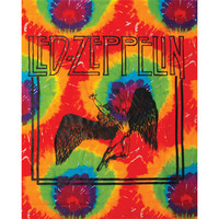 Led Zeppelin - Tapestry