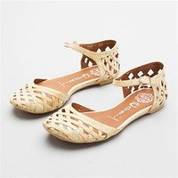 [sold out]  Lori's Shoes - The Sole of Chicago - Jeffrey Campbell - Jeffrey Campbell Mindy-