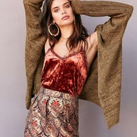 BDG Calvin Cardigan - Urban Outfitters