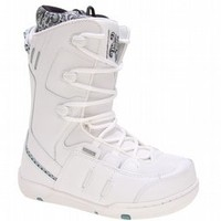 Ride Orion Snowboard Boots - Women's