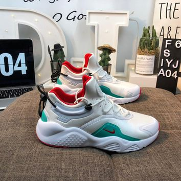 Nike Air Huarache 8 Men's and women's cheap nike shoe