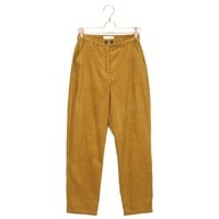 Manchester Cord Pant