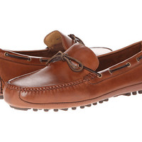 Cole Haan Grant Canoe Camp Moc Papaya - Zappos.com Free Shipping BOTH Ways