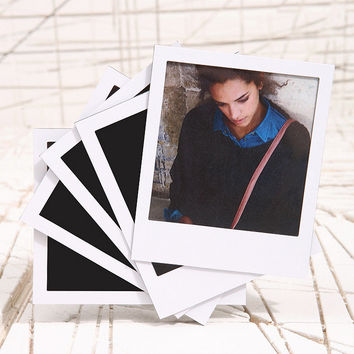 Snapshot 3 x 4 Frames - Urban Outfitters