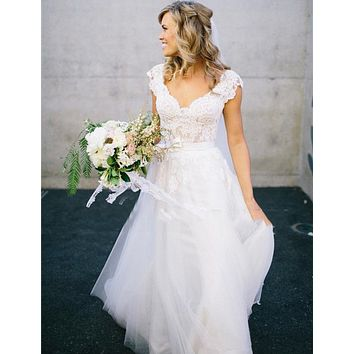 Best Bohemian Style Wedding Dresses Products On Wanelo,Dresses For Fall Wedding 2020