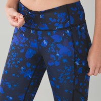 Speed Tight IV *Full-On Luxtreme