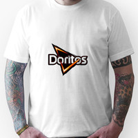 Doritos ThrowPillow Unisex T-Shirt