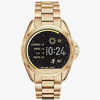 Smartwatches and Fitness Trackers | Michael Kors Access