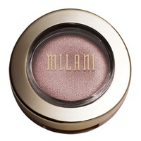 Milani Bella Eyes Gel Powder Eyeshadow | Walgreens