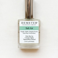 Salt Air - DEMETER FRAGRANCES
