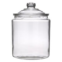 Heritage Hill Glass Jar - 2 gal.