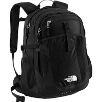The North Face Recon Backpack | DICK'S Sporting Goods