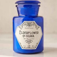 Paddywax French Apothecary Candle