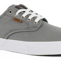 Vans Chima Ferguson Pro(Saddle)Grey/White