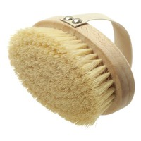 Hydrea London Professional Dry Skin Body Brush | Nordstrom