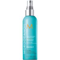 Moroccanoil® Heat Styling Protection