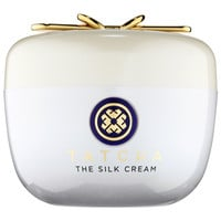 Sephora: Tatcha : The Silk Cream : moisturizer-skincare