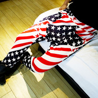 cool joggers - Google Search