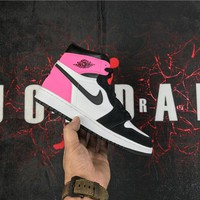 Air Jordan 1 Retro High GS 3M Valentines Day AJ1 Sneakers - Best Deal Online