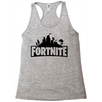 Fortnite Racerback Tank