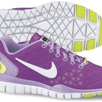 Nike Women's Free TR FIT 2 Running Shoes