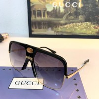 GUCCI Women Men Fashion Shades Eyeglasses Glasses Sunglasses